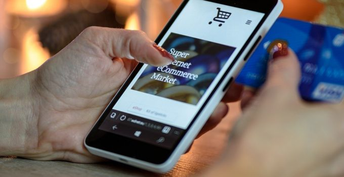 Come Paypal è diventata grande grazie a Ebay (e ai Bots)