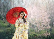 I 7 step della skincare giapponese per avere una pelle perfetta