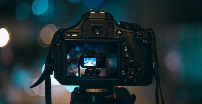 Migliore fotocamera DSLR 2019: 10 fantastiche opzioni per tutte le tasche