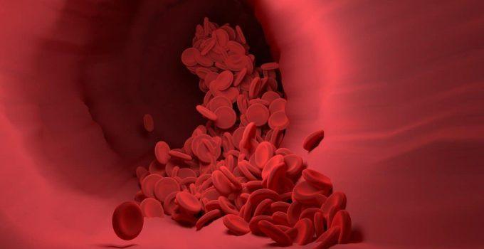 Globuli rossi bassi: cosa significa e valori normali