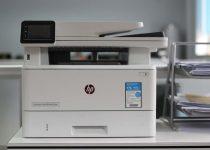Acquistare una stampante online: vantaggi e consigli