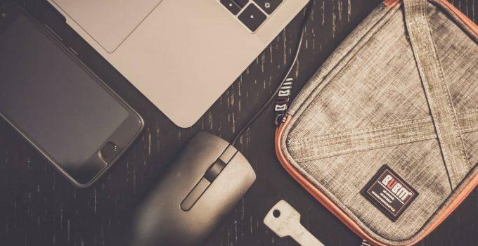 Accessori e periferiche per computer