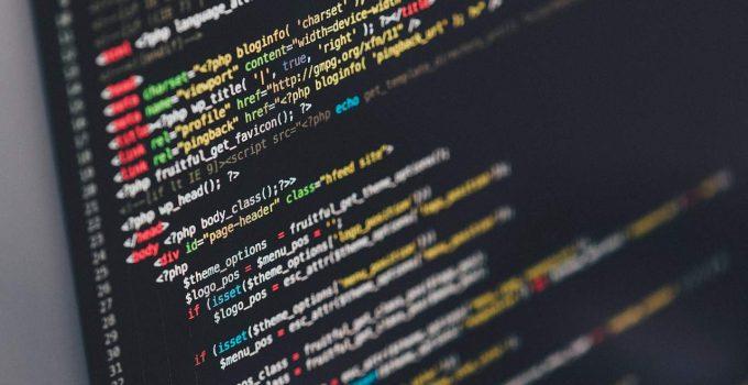 Cos'è un software?