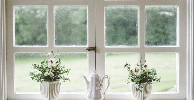 Infissi e serramenti per la tua casa: tutto quello che c'è da sapere per sceglierli al meglio